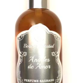 Perfume Angeles de Amor ok 2